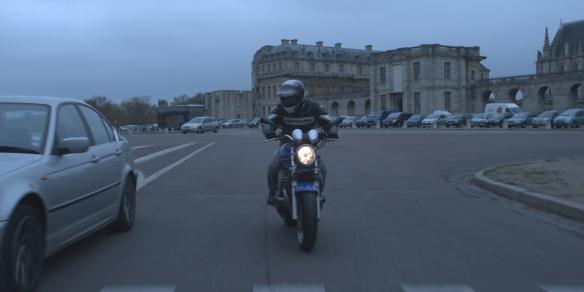 MotorcycleGetaway_bg_v01.0023